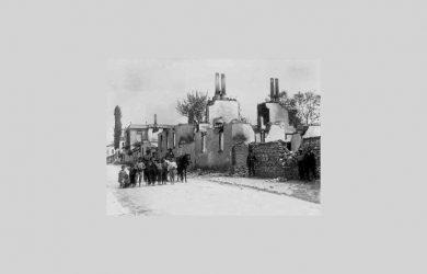 Ορισμός του οικισμού Δοξάτου ως ιστορικής έδρας του Δήμου Δοξάτου