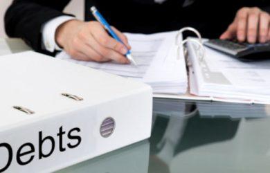 Ρύθμιση οφειλών 2019 προς τους δήμους
