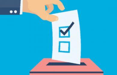 Βουλευτικές εκλογές 2019 Που ψηφίζω Μάθε που Ψηφίζεις