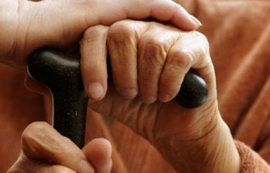 Συντάξεις - Πότε πληρώνονται οι συντάξεις - Οι ημερομηνίες πληρωμής για τους συνταξιούχους όλων των Ταμείων