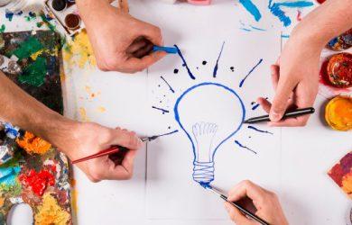 Κέντρα Δημιουργικής Απασχόλησης Παιδιών (ΚΔΑΠ). Άδεια ίδρυσης και λειτουργίας