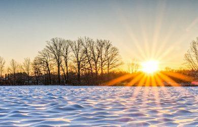 Ποιες είναι οι ώρες κοινής ησυχίας την χειμερινή περίοδο