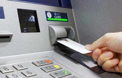 Τράπεζες νέες χρεώσεις