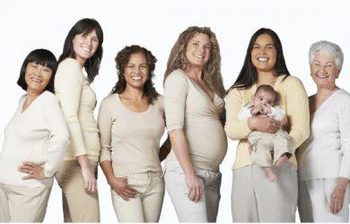 Μια επιπλέον ημέρα άδεια στις γυναίκες για γυναικολογικό έλεγχο
