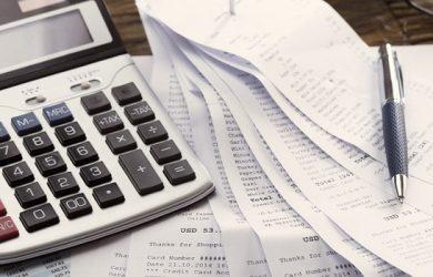 Φορολογική δήλωση 2020