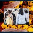 ΠΝΠ με κατεπείγοντα μέτρα για τον περιορισμό διάδοσης κορονοϊού