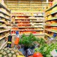 Νέο ωράριο λειτουργίας των σούπερ μάρκετ