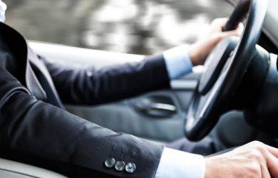 παράταση αδειών οδήγησης
