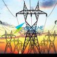 ΔΕΔΔΗΕ. Οι διακοπές ηλεκτρικού ρεύματος σήμερα