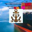 Προκήρυξη για την εισαγωγή στις Ακαδημίες Εμπορικού Ναυτικού (ΑΕΝ)