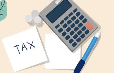 Σε πόσες δόσεις και ποιες ημερομηνίες θα καταβληθεί ο φόρος εισοδήματος 2020