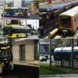 Μειωμένο εισιτήριο ή δωρεάν μετακίνηση στα Μέσα Μαζικής Μεταφοράς (ΜΜΜ)