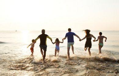 Οικονομική ενίσχυση των οικογενειών με παιδιά προσχολικής ηλικίας