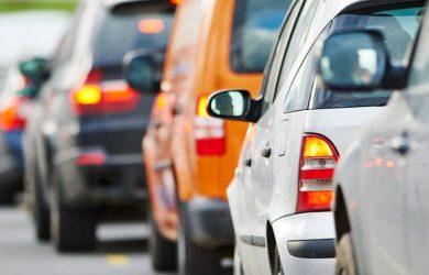 Τέλη κυκλοφορίας 2021 στο TaxisNet Εκτύπωση και πληρωμή